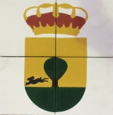 260-20 Escudo