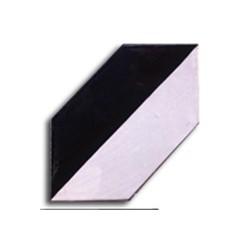 Mosaico Hidráulico Exagonal